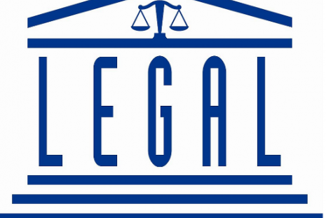 Legal Online Veri Tabanı